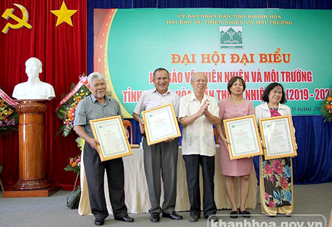 Dai hoi Hoi Khanh Hoa.jpg