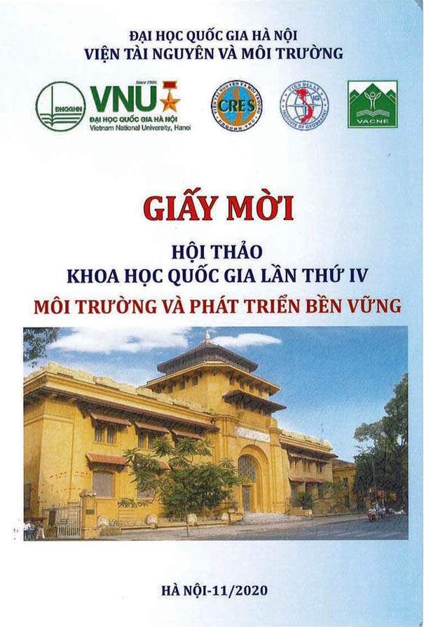 Gm Hoi thao VACNE-CRES Page3.jpg