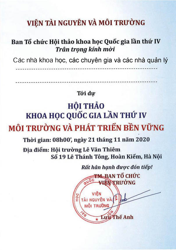 Gm Hoi thao VACNE-CRES Page2.jpg